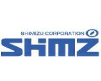 Shimizu Corporation - Today's Work, Tomorrow's heritage